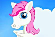 play Pretty Pony Day Care