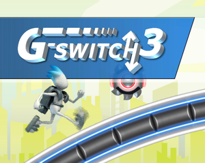 Play G Switch