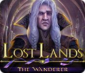 play Lost Lands: The Wanderer