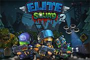 play Elite Squad 2