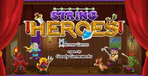 play String Heroes