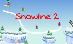 Snowline 2 game