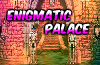 play Enigmatic Palace Escape