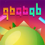 Qbqbqb Online game