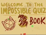 play The Impossible Quiz Book Chapter 2