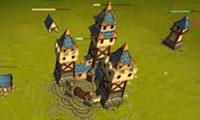 play Battle Towers