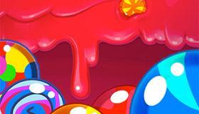 Game Like Candy Crush game