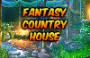 play Fantasy Country House Escape