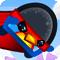 Penguineering game