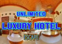 play Unlimited Luxury Hotel Escape