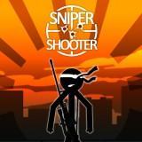 play Sniper Shooter