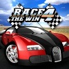 Race 4 The Win game