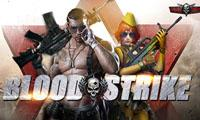 play Blood Strike
