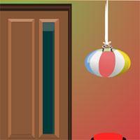 play 25 Door Escape 2