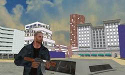 Adventure City game