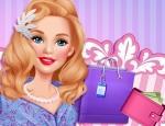 Barbie Vintage Fair game
