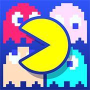 Tap-Man game