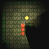 Light Snake game