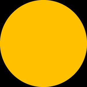 Infinite Circle game