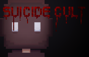 The Suicide Cult game