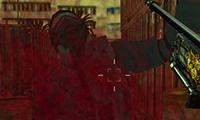 Battle S.W.A.T Vs Mercenary game