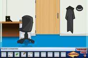 play Mission Escape - Office