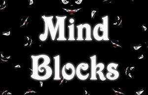 Mind Blocks game
