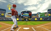 play Smash And Blast Baseball