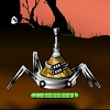 Spider Force game
