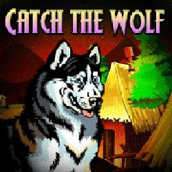 Catch The Wolf game