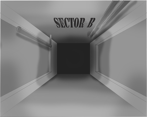 Sector B game