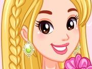 Diy Candy Dress game
