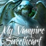 My Vampire Sweetheart game