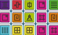 Mahjong Digital game