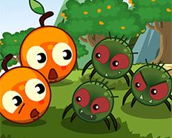 Play Pest Must Die Game