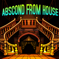 play Abscond From House