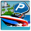 play Speed Boat Parking
