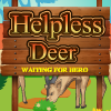 Helpless Deer game
