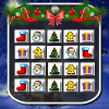 Christmas Rush Mania game
