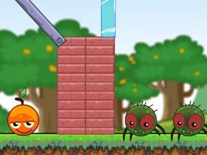 Pests Must Die game