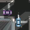 Traffic City Challenge game