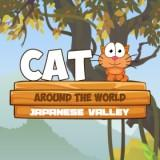 play Cat Around The World Japanese Valley