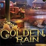 Golden Rain game