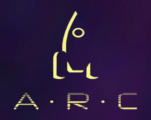 Starship: A.R.C