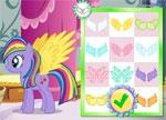 play Pony Maker