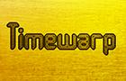 Timewarp game