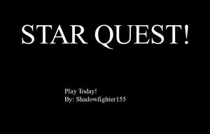 Starquest! V.2 game