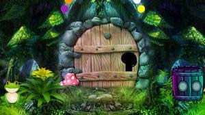 play Secret Cave House Escape