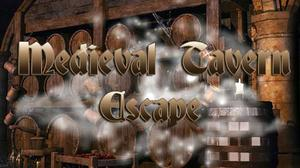 play Medieval Tavern Escape