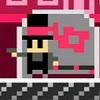 Punktron Defender game